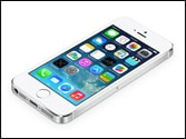Apple needs to up its game to stay relevant: Gartner