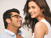 No plans to dethrone 'serial kisser' Emraan Hashmi: Arjun Kapoor