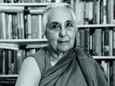 Romila Thapar reviews The Past As Present: Forging Contemporary Identies Through History