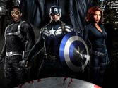 Movie review: Captain America: The Winter Soldier is a must watch
