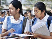 Jharkhand board class 10 exam: Results likely to be announced on May 9