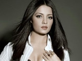 Celina Jaitley to do a Lata