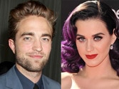 Katy Perry parties at Coachella with Robert Pattinson