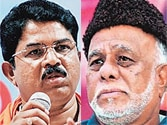Party poopers aplenty in poll-bound Karnataka