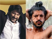 Ship of Theseus, Jolly LLB, Bhaag Milkha Bhaag win National Awards