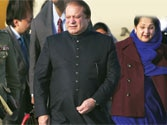 Afghanistan-Pakistan policy key for India