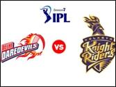 Duminy steals a thriller for Delhi against Kolkata in IPL 7