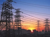Discoms unveil Rs 770-cr plan to reduce power tariffs