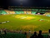 IPL 2014 Venues: Eden Gardens, Kolkata