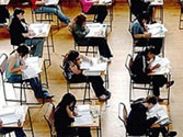 GCET 2014: 3,400 candidates registered for exam