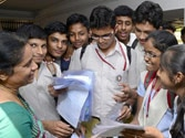 Engineering colleges in Tamil Nadu may take down IT courses
