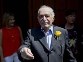 Six things you should know about Gabriel Garcia Marquez