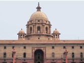 Defence mess awaits the new govt, says Gautam Datt