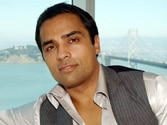 RadiumOne CEO Gurbaksh Chahal sacked for beating girlfriend, escapes jail