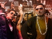 Honey Singh offers bonanza for Akshay's Shaukeen