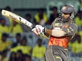 IPL 2014: Key Players from Sunrisers Hyderabad