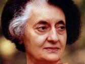 Subramanian Swamy gave Indira Gandhi's health status report to US diplomat, reveals Wikileaks