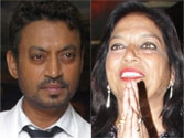 Irrfan Khan to play Bengali detective in Mira Nair's next