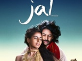 Movie review: Jal is a little more than dry and barren