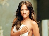 Jennifer Lopez announces new single 'First Love'
