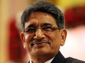 Justice RS Lodha: A man of restraint