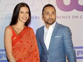 Kalki Koechlin, Rahul Bose join hands against sexual abuse