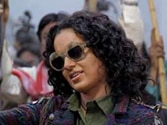 Revolver Rani is B grade entertainment: Tigmanshu Dhulia