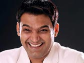 Don't eat pakodas, go vote on polling day: Kapil Sharma