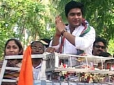 People want a commoner like Mamata as PM, says nephew Abhishek