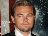 Now, Leonardo DiCaprio victim of death rumours