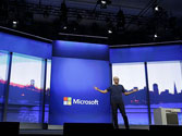 Microsoft unveils new virtual assistant for Windows Phone devices