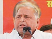 Mulayam Singh says boys make mistakes like rape