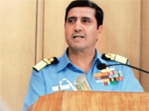 New Chief Admiral RK Dhowan says Navy will bounce back