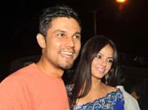 Randeep Hooda and Neetu Chandra back together?