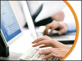 JAM 2014: Courses available based on qualifying subject
