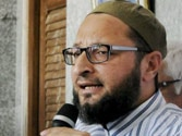 Modi most divisive person in Indian politics, says Asaduddin Owaisi
