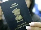 US to accept H-1B visas from today