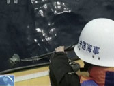 Missing Malaysian jet: Long hunt for missing MH370 looms as pings go silent