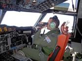MH370 search: Australian PM confident about black box location