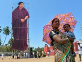 Tamil Nadu voters want their Chief Minister Jayalalithaa as PM, reveals India Today Group-Cicero poll
