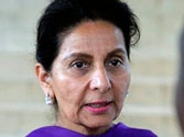 One-time aide poses hurdle for Preneet in Patiala