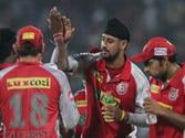 IPL 2014: Kings XI Punjab Team Profile