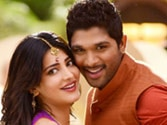 Race Gurram collects Rs 6.3 crore on its opening day