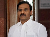 2G case: Court to record statements of Raja, others from May 5