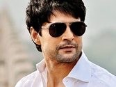 Foodie Rajeev Khandelwal sheds six kg for film