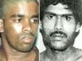 Rajiv Gandhi's killers to remain in jail, SC refers matter to constitutional bench