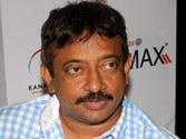 Happy Birthday, Ram Gopal Varma