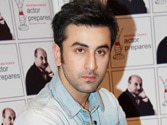 Ranbir to move to his new bachelor pad this weekend?