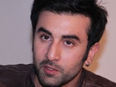 Hope to translate my passion into contribution, says Ranbir Kapoor