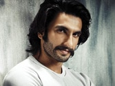 Ranveer Singh signs endorsement deal with online portal